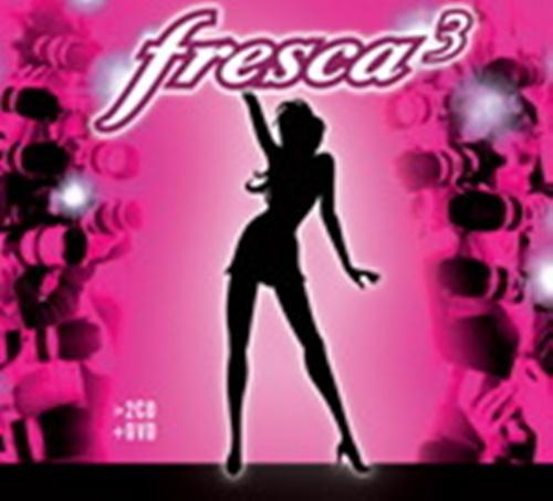 """FRESCA 3"""