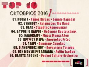 top10_10_16