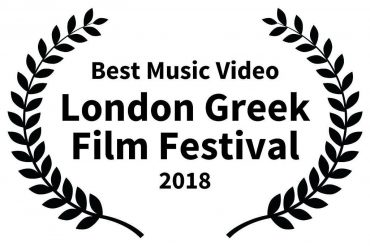 London Greek Film Festival