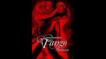 Tango Optasia